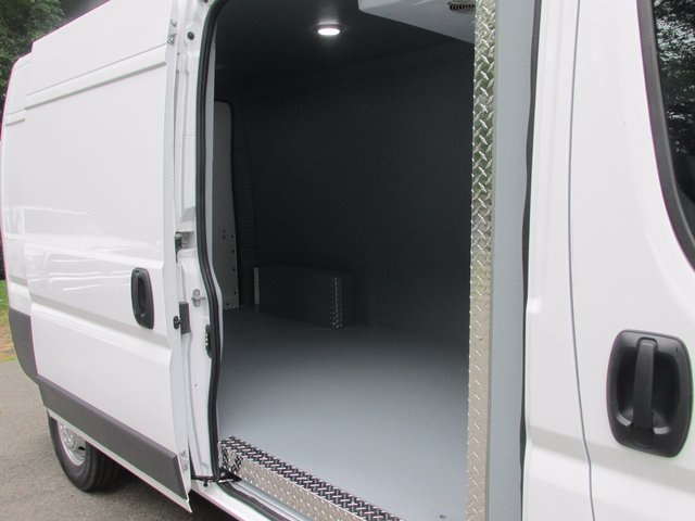 2017 ProMaster 2500 High Roof, Refrigerated Body #17522 - photo 23