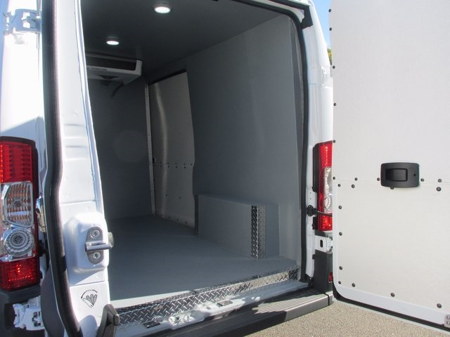 2017 ProMaster 2500 High Roof, Refrigerated Body #17522 - photo 13