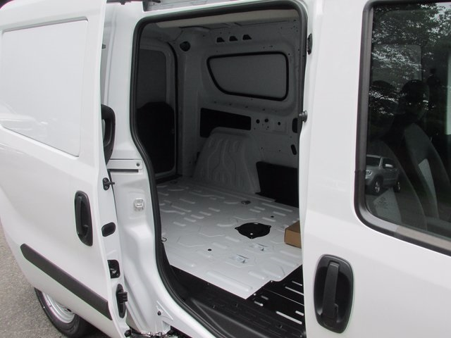 2017 ProMaster City Cargo Van #17551 - photo 17