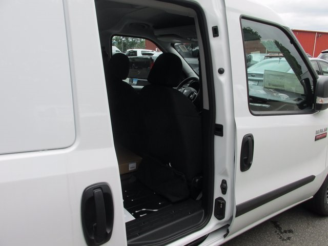 2017 ProMaster City Cargo Van #17551 - photo 19