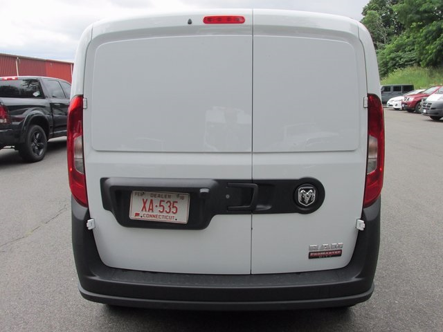 2017 ProMaster City Cargo Van #17551 - photo 5