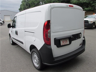 2017 ProMaster City Cargo Van #17551 - photo 6