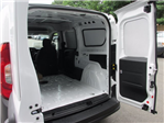 2017 ProMaster City Cargo Van #17551 - photo 15