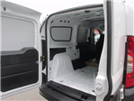 2017 ProMaster City Cargo Van #17551 - photo 16