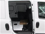 2017 ProMaster City Cargo Van #17551 - photo 18