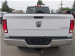 2018 Ram 3500 Regular Cab 4x4 Pickup #18090 - photo 5