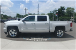 2017 Silverado 1500 Crew Cab 4x4 Pickup #12611 - photo 13