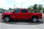 2017 Silverado 1500 Crew Cab 4x4, Pickup #12613 - photo 11