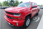 2017 Silverado 1500 Crew Cab 4x4, Pickup #12613 - photo 10