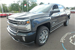 2017 Silverado 1500 Crew Cab 4x4 Pickup #12710 - photo 11