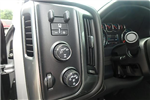 2017 Silverado 1500 Double Cab 4x4 Pickup #12808 - photo 19