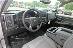 2017 Silverado 1500 Double Cab 4x4 Pickup #12808 - photo 20