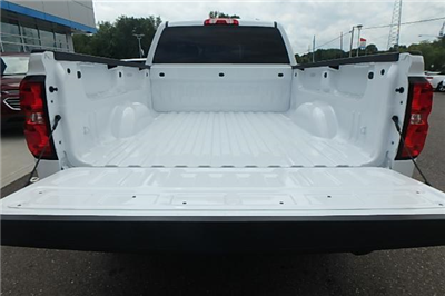 2018 Silverado 2500 Double Cab 4x4,  Pickup #13012 - photo 12