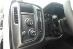 2018 Silverado 2500 Double Cab 4x4,  Pickup #13012 - photo 16