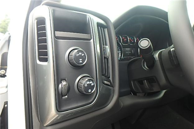 2018 Silverado 2500 Double Cab 4x4,  Pickup #13021 - photo 16