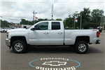 2018 Silverado 2500 Double Cab 4x4,  Pickup #13021 - photo 9