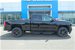 2018 Silverado 1500 Double Cab 4x4, Pickup #13042 - photo 1