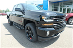 2018 Silverado 1500 Double Cab 4x4, Pickup #13042 - photo 7