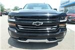 2018 Silverado 1500 Double Cab 4x4, Pickup #13042 - photo 8