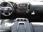 2018 Silverado 1500 Double Cab 4x4, Pickup #13043 - photo 7