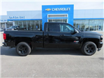 2018 Silverado 1500 Double Cab 4x4, Pickup #13047 - photo 1