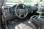 2018 Silverado 1500 Double Cab 4x4, Pickup #13048 - photo 18