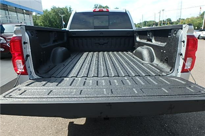 2018 Silverado 1500 Double Cab 4x4, Pickup #13053 - photo 14