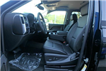 2018 Silverado 1500 Extended Cab 4x4 Pickup #13082 - photo 3