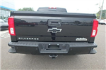 2017 Silverado 1500 Crew Cab 4x4 Pickup #13100 - photo 14