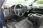 2018 Silverado 1500 Double Cab 4x4, Pickup #13168 - photo 18