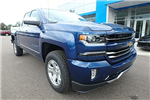 2018 Silverado 1500 Double Cab 4x4, Pickup #13168 - photo 7