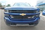 2018 Silverado 1500 Double Cab 4x4, Pickup #13168 - photo 8