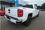2018 Silverado 1500 Extended Cab 4x4 Pickup #13196 - photo 12