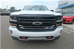 2018 Silverado 1500 Extended Cab 4x4 Pickup #13196 - photo 8