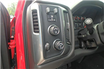 2018 Silverado 2500 Crew Cab 4x4 Pickup #13298 - photo 15