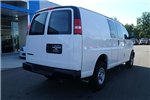 2017 Express 2500 Cargo Van #13339 - photo 11