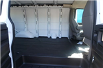 2017 Express 2500 Cargo Van #13339 - photo 19