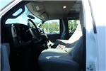 2017 Express 2500 Cargo Van #13339 - photo 4