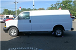 2017 Express 2500 Cargo Van #13339 - photo 8