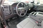 2018 Silverado 1500 Regular Cab, Pickup #13622 - photo 16