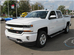 2018 Silverado 1500 Crew Cab 4x4,  Pickup #13636 - photo 10