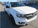 2018 Colorado Extended Cab 4x4,  Pickup #13637 - photo 6