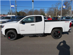 2018 Colorado Extended Cab 4x4,  Pickup #13637 - photo 9