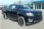 2018 Colorado Extended Cab 4x4, Pickup #13649 - photo 17