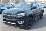 2018 Colorado Extended Cab 4x4, Pickup #13649 - photo 19