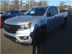 2018 Colorado Extended Cab 4x4 Pickup #13650 - photo 7