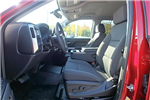 2018 Silverado 1500 Crew Cab 4x4,  Pickup #13689 - photo 5