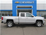 2018 Silverado 1500 Double Cab 4x4, Pickup #13880 - photo 3