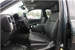 2018 Silverado 1500 Double Cab 4x4, Pickup #13881 - photo 4