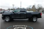 2018 Silverado 1500 Double Cab 4x4, Pickup #13881 - photo 10